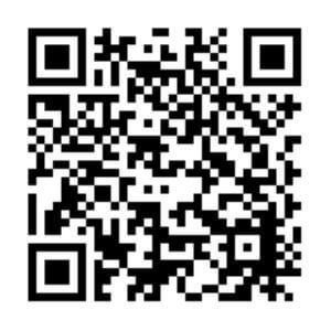 QR code IOS BK8