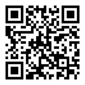 QR code android BK8