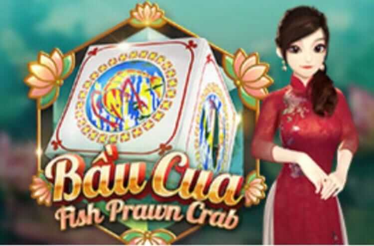 Review Bầu Cua 3 Phiên Bản Việt – Trung – Thái Tại BK8