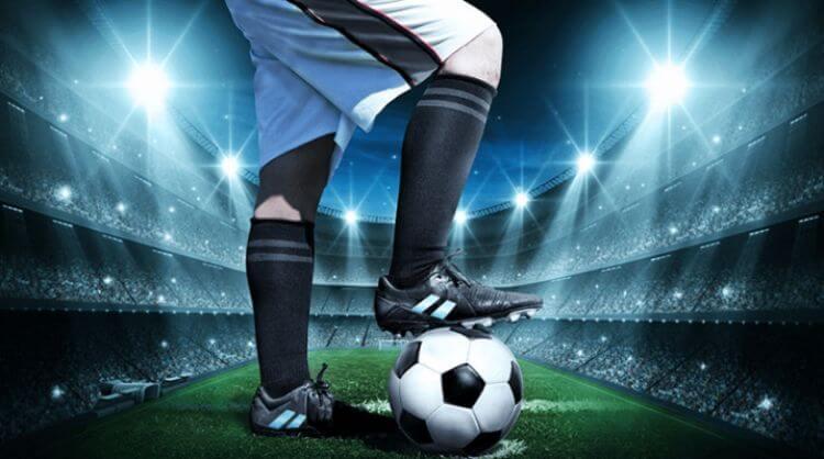 Nguyên tắc và quy trình cá cược bóng đá theo chiến thuật Fibonaci